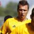 Chelsea Coba Bujuk Mandzukic Pergi dari Juventus