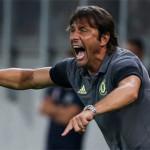 Conte Mau Salurkan Semangatnya Untuk Pemain Chelsea