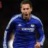 Conte Perintahkan Hazard Untuk Buat Tubuhnya Lebih Berisi