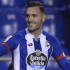 Coruna Tolak Pinangan Arsenal Untuk Lucas Perez