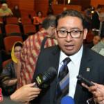 Fadli Zon Klaim Koalisi Kekeluargaan Masih Terbuka, Menanti Sikap DPP