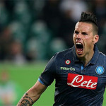 Hamsik: Saya Bakal Meraih Juara Bersama Napoli