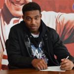 Klopp: Ibe dan Smith Masih Diterima di Liverpool