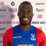Liverpool Resmi Jual Benteke ke Crystal Palace