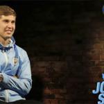 Man City Gunakan Pasangan Kolarov-Stones di Liga Champions