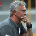 Mourinho: Awal Bagus, Akhir Juga Mesti Bagus