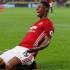 Rashford Bahagia Bisa Cetak Gol Kemenangan di MU