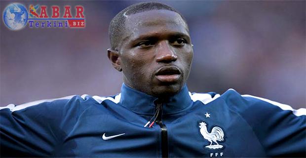 Real Madrid Belum Beri Tawaran Untuk Moussa Sissoko