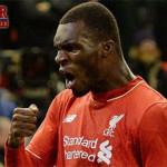 Terlalu Murah, Liverpool Tidak Mau Lepas Benteke ke Palace
