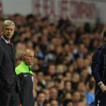 Tottenham, City dan Arsenal Pantau Bek Monaco Ruben Vinagre