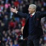 Wenger: Arsenal Tidak Mendadak Dalam Bursa Transfer