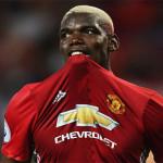 Transfer Yang Selangit, Mourinho Meminta Pogba Untuk Melupakannya