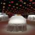 Ford, Rolls-Royce, Dan Lamborghini Bakal Absen di Paris Motor Show Untuk Menghemat Pengeluaran