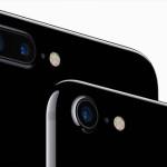 Bodi iPhone 7 Jet Black Rentan Terkena Goresan