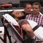 Pelaku Ledakan Yang Terjadi di New York Tertangkap