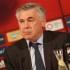 Ancelotti Menggungkapkan Perbedaan Melatih Bayern dan Madrid