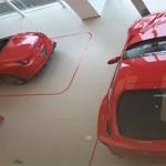 Penjualan Sportcar Diharapkan Membawa Angin Segar Dengan Adanya Tax Amnesty