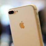 Sony Menuding Apple Melanggar Hak Paten Miliknya