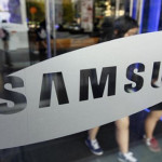 Pesawat di Inggris Mendarat Darurat Akibat Tablet Samsung Mengeluarkan Asap