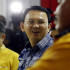 Ahok Diminta Untuk Pergi ke China Oleh Jokowi
