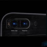 Ini Alasan Apple Kenapa Memakai Dual-Lens di iPhone 7 dan 7 Plus