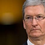 Dituding Kurang Membayar Pajak, Bos Apple Mengamuk