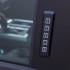Ford Akan Memasang Keypad Sistem di Keamanan Mobil