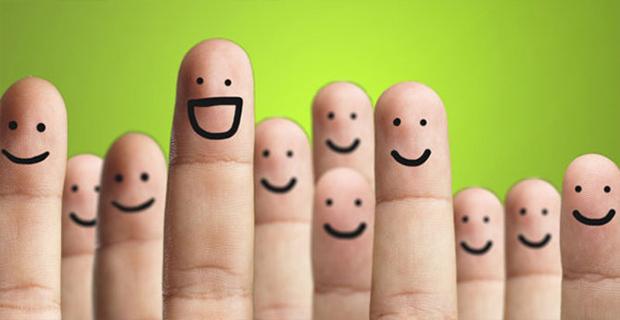 Inilah Daftar 10 Negara Paling Bahagia di Dunia, Indonesia Ada di Nomor Berapa?