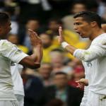 Casemiro: Madrid Mempunyai Skuad Terbaik