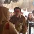 Ahok Sumbangkan 55 Ekor Sapi Untuk Warga Rusun