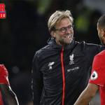 Henderson: Bersama Klopp, Liverpool Mampu Juara