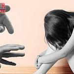 Kenalan Lewat Facebook, Gadis Berusia 14 Tahun Ini Diculik dan Diperkosa