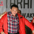 Megawati Dukung Ahok dan Djarot, PDIP Dianggap Banyak Dapat Keuntungan