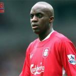 Mohamed Sissoko Mau Kembali Bermain di Liverpool