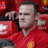 Mourinho Sanjung Peran Martial dan Rooney Kontra Zorya