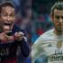 MU Tidak Lagi Berminat Datangkan Neymar, Bale, dan Ronaldo