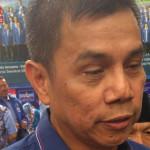 PDIP Usung Ahok dan Djarot, Partai Demokrat Bakal Pilih Calon Terbaik Untuk DKI
