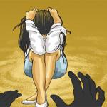 Perkosa Pasien Wanita, Dokter & Staf Rumah Sakit India di Bekuk