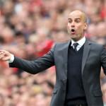 Serangan Balik Guardiola Hantam Tim Besutan Mourinho