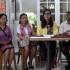 Wanita Ini Bakal Mengadu ke Prabowo Lantaran Tidak Jadi Calon Wali Kota
