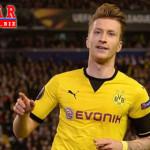 Wenger Mau Datangkan Reus ke Arsenal
