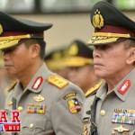 8 Ribu Polisi Bakal Dikerahkan Untuk Amankan Demo Anti-Ahok pada 4 November