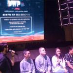 Festival DWP 2016 Akan Menghadirkan Carl Cox dan Hardwell