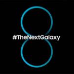 Samsung Meminta Karyawan dan Penyedia Untuk Rahasiakan Galaxy S8