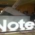 Samsung Diperkirakan Akan Naikkan Harga Komponen Untuk Menutupi Kerugian Note 7