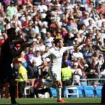 Madrid Kembali Meraih Hasil Seri 1-1 Saat Menjamu Eibar