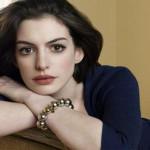 Mendapatkan Piala Bergengsi Oscar Membuat Anne Hathaway Tidak Bahagia