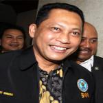 Buwas: Jokowi Sangat Mendukung Pembangunan Penjara di Pulau Terluar Indonesia