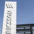 Ericsson Menunjuk CEO Baru Akibat Pendapatan Menurun