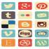 Inilah Sosial Media Yang Hilang Ditelan Zaman